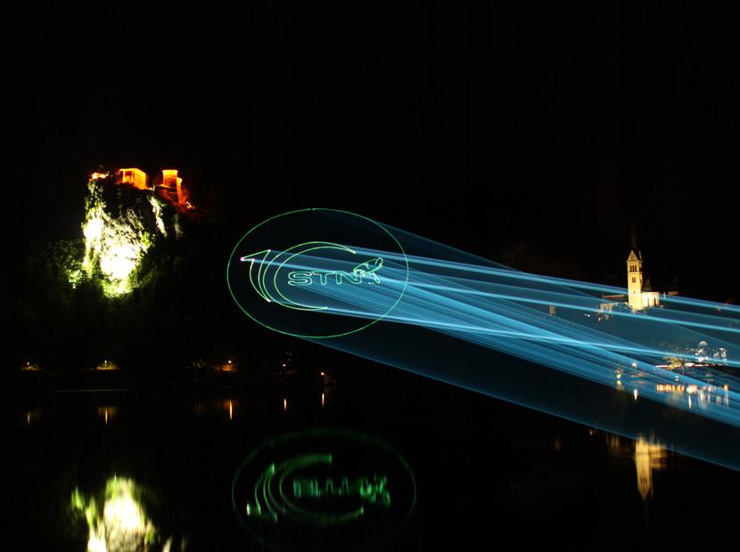 _laser_show2graficni