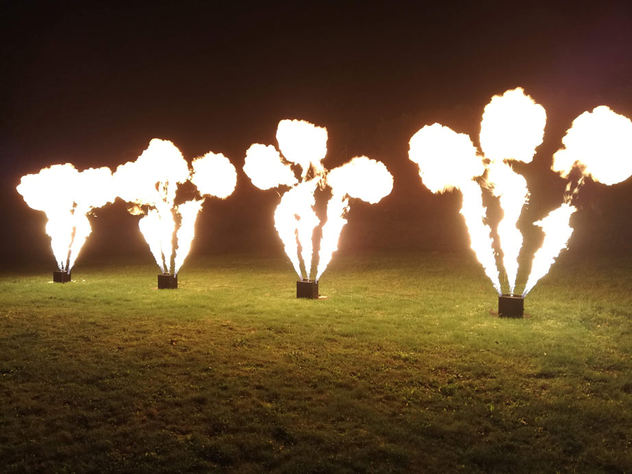 metalci-ognja-trije