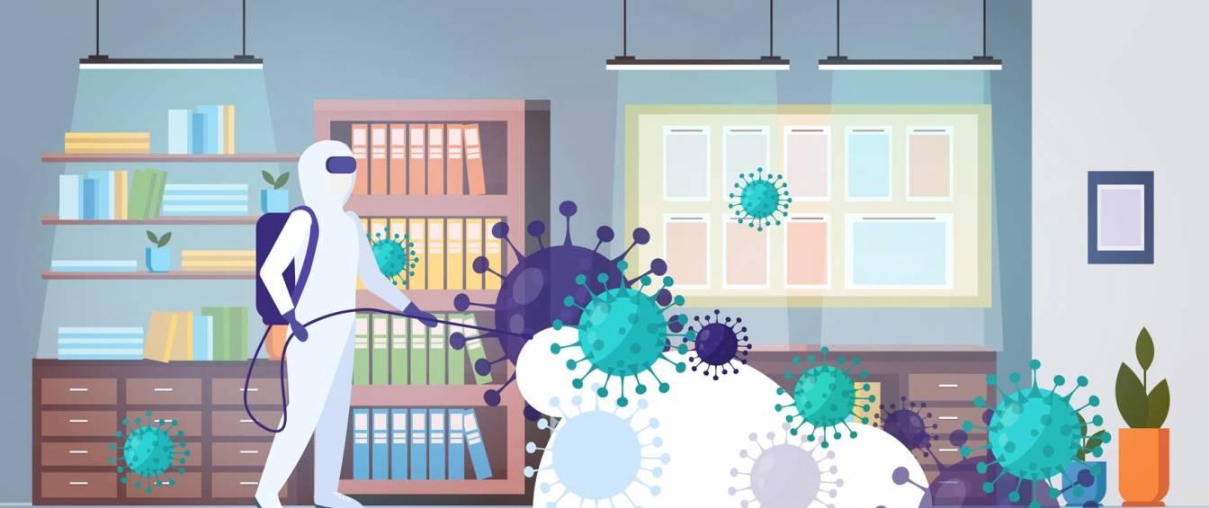 dezinfekcija-notranjih-prostorov